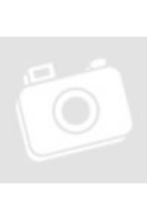 Gerda női body-s ing