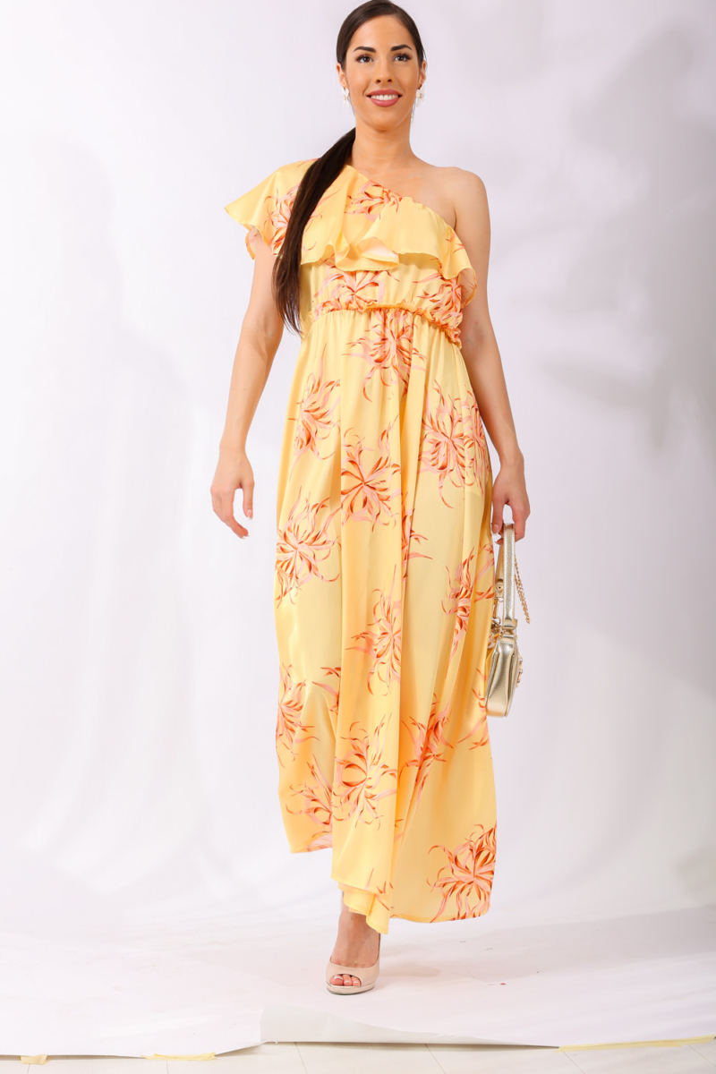 Marilla női ruha