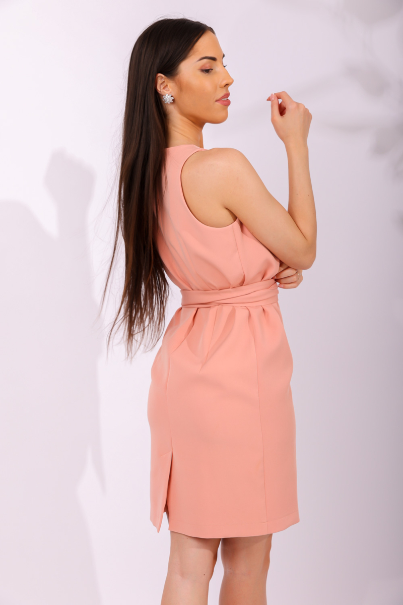 Mirabell női ruha