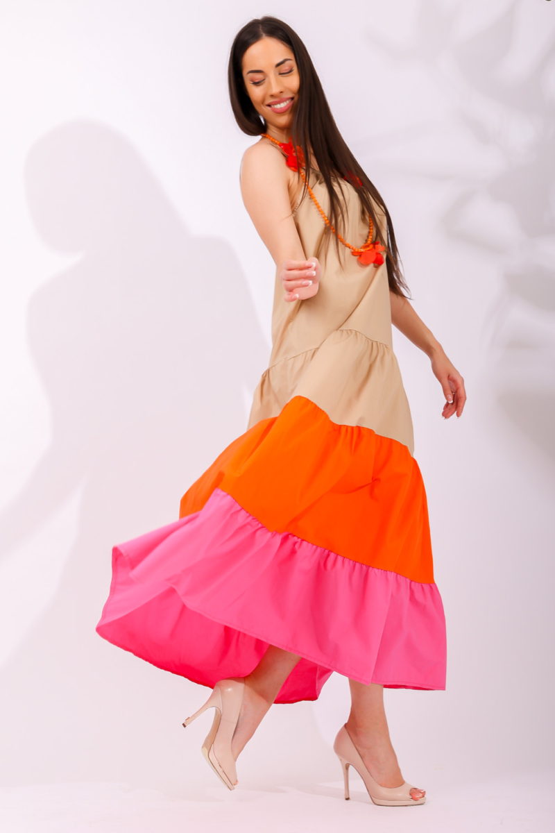 Dolores női ruha