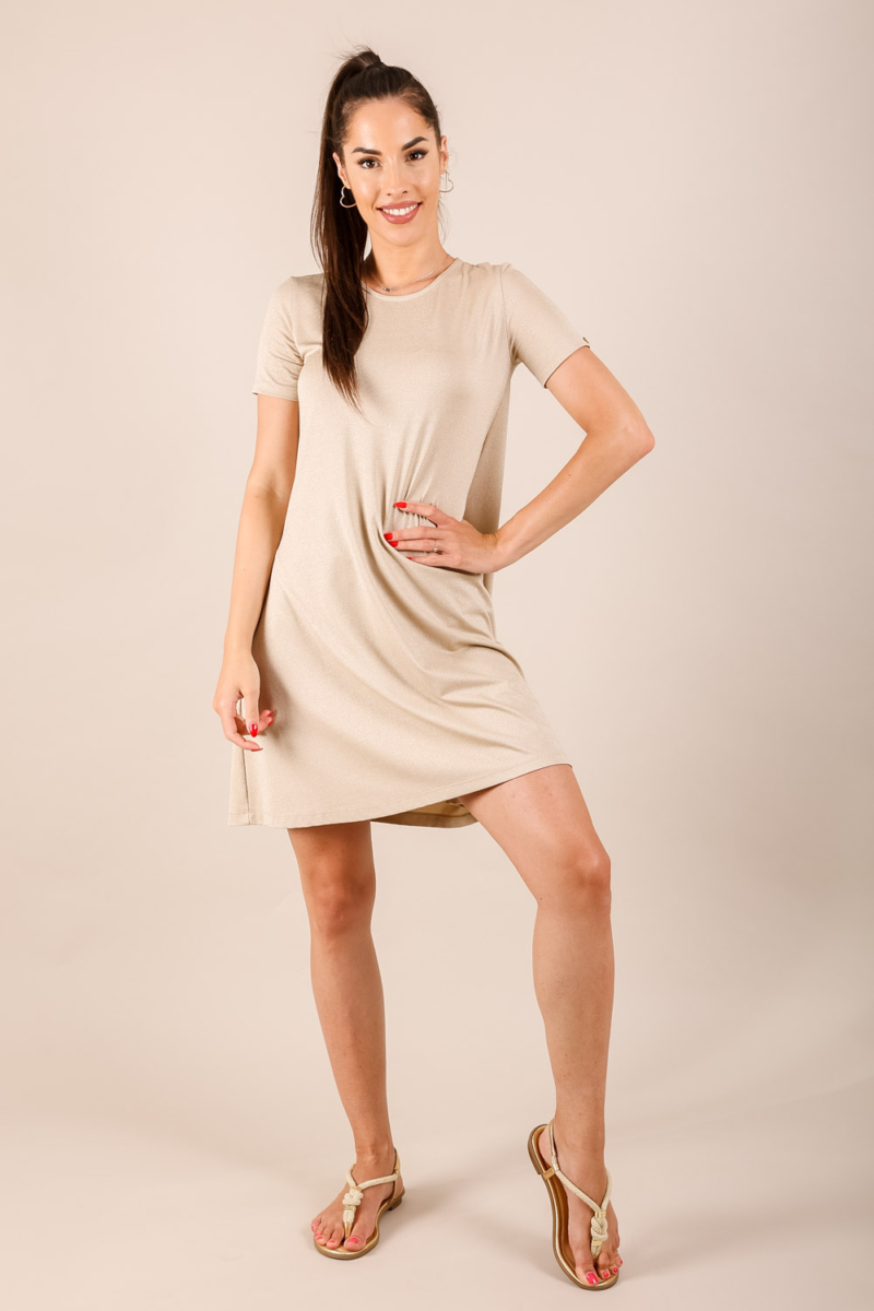 Regina női ruha