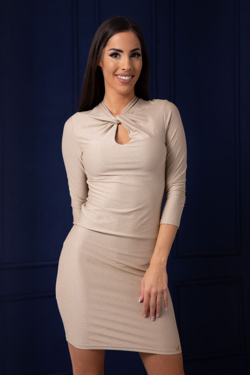 Korina női ruha